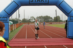 Clare 10K 0416