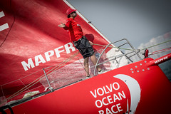"MAPFRE_150207MMuina_7271.jpg • <a style=""font-size:0.8em;"" href=""http://www.flickr.com/photos/67077205@N03/16462539215/"" target=""_blank"">View on Flickr</a>"