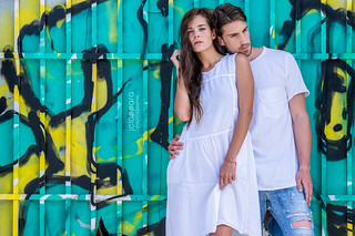 Greece Photoshoot - JCiappara Photography