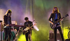 """Tame Impala - Primavera Sound 2016 - 02.06.2016, jueves - 1 - M63C8459 • <a style=""""font-size:0.8em;"""" href=""""http://www.flickr.com/photos/10290099@N07/27336610442/"""" target=""""_blank"""">View on Flickr</a>"""