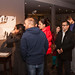 "Artsenal #2 Nov 2012 - Vernissage (ARTsenal-00016-PCLA-20121108-36-Compressed) • <a style=""font-size:0.8em;"" href=""http://www.flickr.com/photos/89997724@N05/10625873684/"" target=""_blank"">View on Flickr</a>"