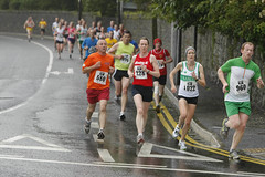 Clare 10K 0170