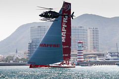 "MAPFRE_150127MMuina_2762.jpg • <a style=""font-size:0.8em;"" href=""http://www.flickr.com/photos/67077205@N03/16192735139/"" target=""_blank"">View on Flickr</a>"