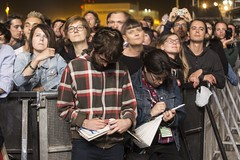 "Moderat - Primavera Sound 2016, sábado - 5 - M63C2898 • <a style=""font-size:0.8em;"" href=""http://www.flickr.com/photos/10290099@N07/26874520483/"" target=""_blank"">View on Flickr</a>"