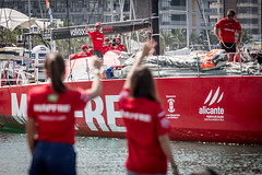 "MAPFRE_150127MMuina_2849.jpg • <a style=""font-size:0.8em;"" href=""http://www.flickr.com/photos/67077205@N03/16191723900/"" target=""_blank"">View on Flickr</a>"