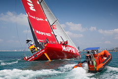 "MAPFRE_150127MMuina_2440.jpg • <a style=""font-size:0.8em;"" href=""http://www.flickr.com/photos/67077205@N03/16352985206/"" target=""_blank"">View on Flickr</a>"