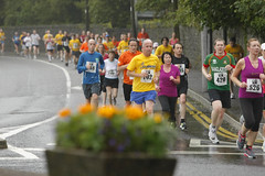 Clare 10K 0228