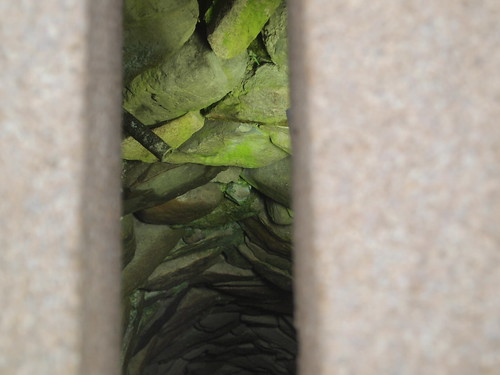 月城井戸7