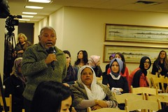 sustainable_womens_rights_3