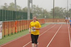 Clare 10K 1068