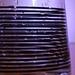 vattendroppar på glas