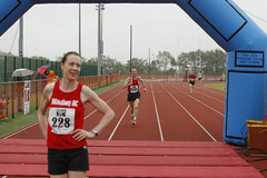 Clare 10K 0474