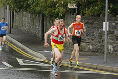 Clare 10K 0177