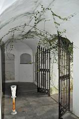 ArmyofNorthernVirginia inside gate