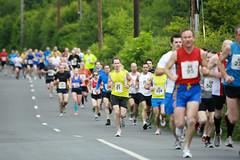 Clare_10K_Run_20