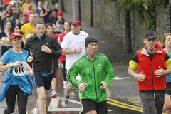 Clare 10K 0263