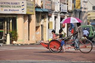 penang - malaisie 2014 59