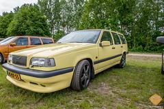 Volvodrive-4