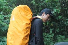 "Pendakian Sakuntala Gunung Argopuro Juni 2014 • <a style=""font-size:0.8em;"" href=""http://www.flickr.com/photos/24767572@N00/27093708191/"" target=""_blank"">View on Flickr</a>"
