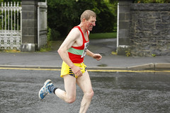 Clare 10K 0181
