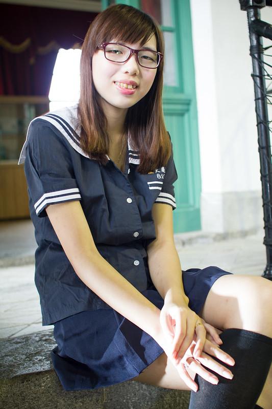 私立大慶商工