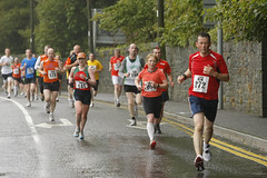 Clare 10K 0196