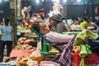 siem reap - cambodge 7