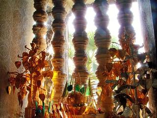 angkor - cambodge 2007 45