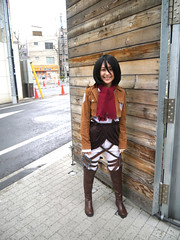 """MihiroMikasa13 • <a style=""""font-size:0.8em;"""" href=""""http://www.flickr.com/photos/66379360@N02/13122523703/"""" target=""""_blank"""">View on Flickr</a>"""