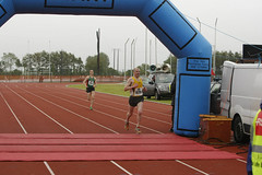Clare 10K 0390