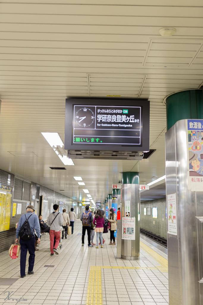 20141108-_MG_5207.jpg