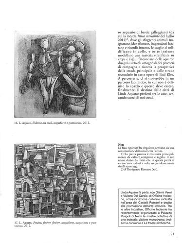 pg 21