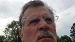 Geddes Memorial Day - video 1