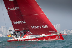 "MAPFRE_150207MMuina_7350.jpg • <a style=""font-size:0.8em;"" href=""http://www.flickr.com/photos/67077205@N03/15842472623/"" target=""_blank"">View on Flickr</a>"