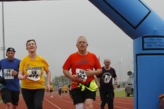 Clare 10K 1047
