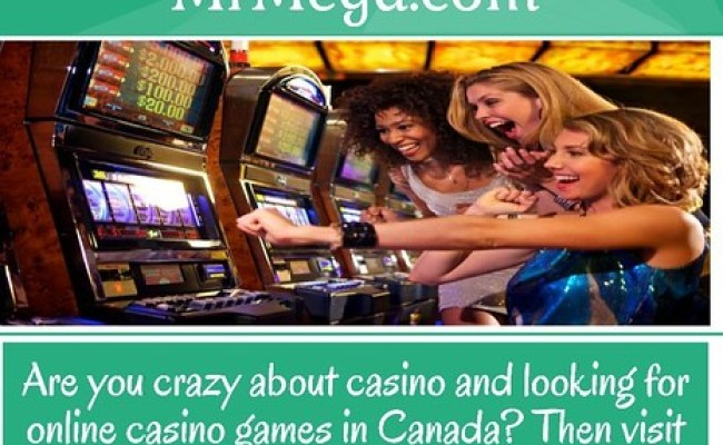 Online Slots Real Money Canada Alberta Division Create