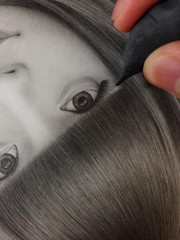 """Kyary drawing 25 • <a style=""""font-size:0.8em;"""" href=""""http://www.flickr.com/photos/66379360@N02/9731389516/"""" target=""""_blank"""">View on Flickr</a>"""