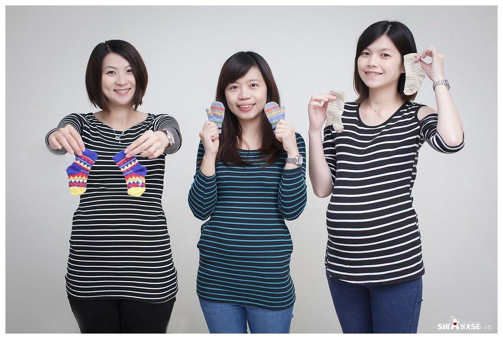 三人孕婦寫真_008