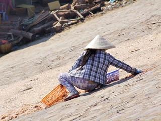 mui ne - vietnam 13