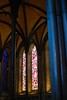 """Salisbury Cathedral • <a style=""""font-size:0.8em;"""" href=""""http://www.flickr.com/photos/96019796@N00/16426420185/"""" target=""""_blank"""">View on Flickr</a>"""