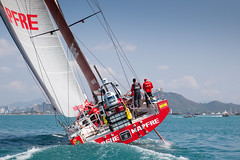"MAPFRE_150127MMuina_2372.jpg • <a style=""font-size:0.8em;"" href=""http://www.flickr.com/photos/67077205@N03/16352979336/"" target=""_blank"">View on Flickr</a>"