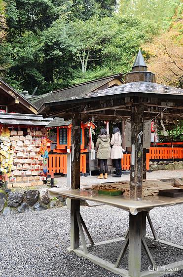 野宮神社14.jpg