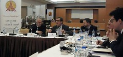 Roundtable_Meeting_of_the_European_Union_Delegation_5