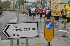 Clare 10K 0355