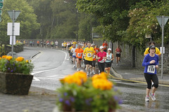 Clare 10K 0229