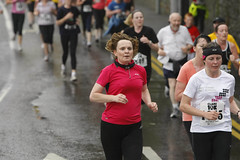 Clare 10K 0273