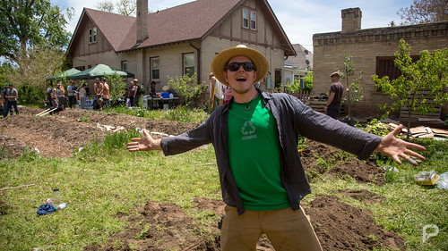 "Denver Permaculture Action Day | 5.21.16 • <a style=""font-size:0.8em;"" href=""http://www.flickr.com/photos/143898175@N03/28178495331/"" target=""_blank"">View on Flickr</a>"