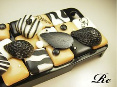 """Iphone Food Case 12 • <a style=""""font-size:0.8em;"""" href=""""http://www.flickr.com/photos/66379360@N02/11861076804/"""" target=""""_blank"""">View on Flickr</a>"""