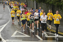 Clare 10K 0299