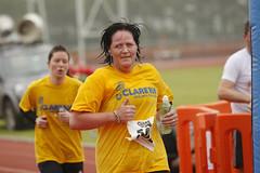 Clare 10K 0829